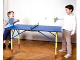 Дитячі тенісні столи (1)