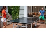 Тенісні столи для відкритих приміщень (STREET) (3)