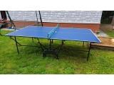 Всепогодні тенісні столи (OUTDOOR) (10)