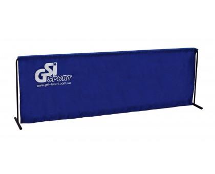 Ограждение для теннисного стола Gr-1