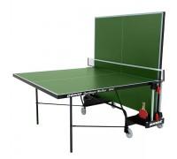 Всепогодный теннисный стол Donic Outdoor Roller 400