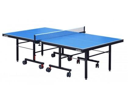 Профессиональный теннисный стол G-profi