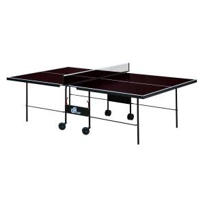 ᐉ теннисные столы всепогодные купить теннисный стол для улицы для