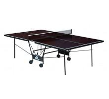 Вуличний тенісний стіл Compact Street (уцінка)