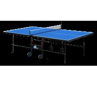 "Стол теннисный ""GSI-sport"", модель ""Athletic Premium"", артикул Gk-3.18"