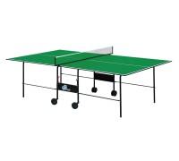 Теннисный стол складной Athletic Light