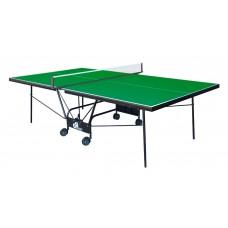 Теннисный стол Compact Strong