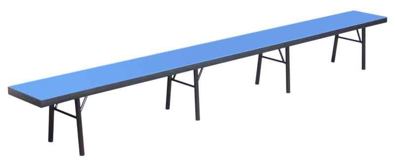 Скамейка универсальная Ск-270
