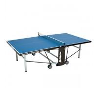 Всепогодний тенісний стіл Donic Outdoor Roller 1000