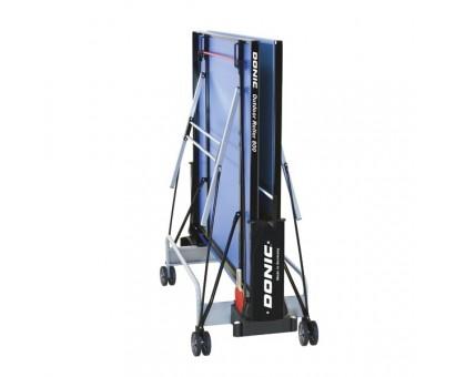 Всепогодний тенісний стіл Donic Outdoor Roller 800-5