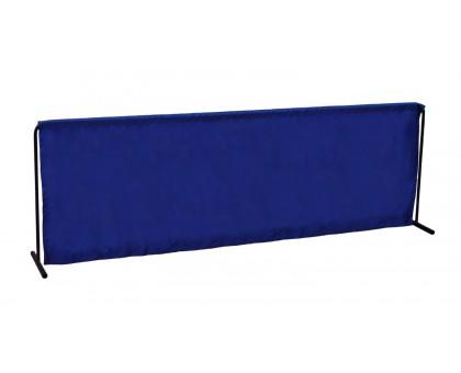 Ограждение для теннисного стола без логотипа Gr-2