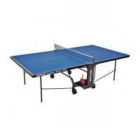 Всепогодний тенісний стіл Donic Outdoor Roller 600
