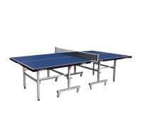Тенісний стіл Joola Transport