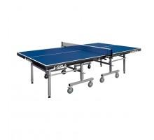 Професійний тенісний стіл Joola World Cup 25 ITTF