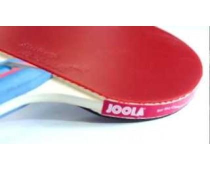 Ракетка для настільного тенісу Joola Rosskopf Smash