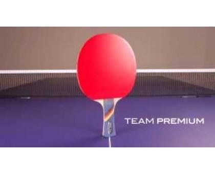Ракетка для настільного тенісу Joola Team Premium