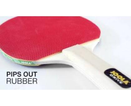Ракетка для настільного тенісу Joola Drive