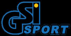 GSI-SPORT теннисные столы